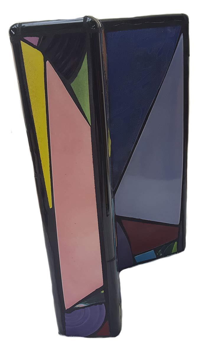 Marlo Bartels Designer Table Pedestals